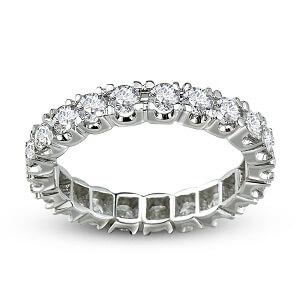 Memoire Ringe