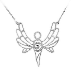 Silber Ketten