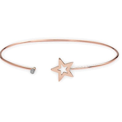 0,02 ct  Light of Angels Armband