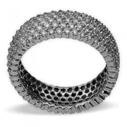 2,95 ct  Diamant Ring